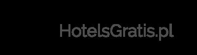 Hotelsgratis.pl
